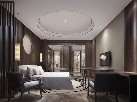 德阳酒店装修设计北京酒店装修最德阳a酒店酒店图片
