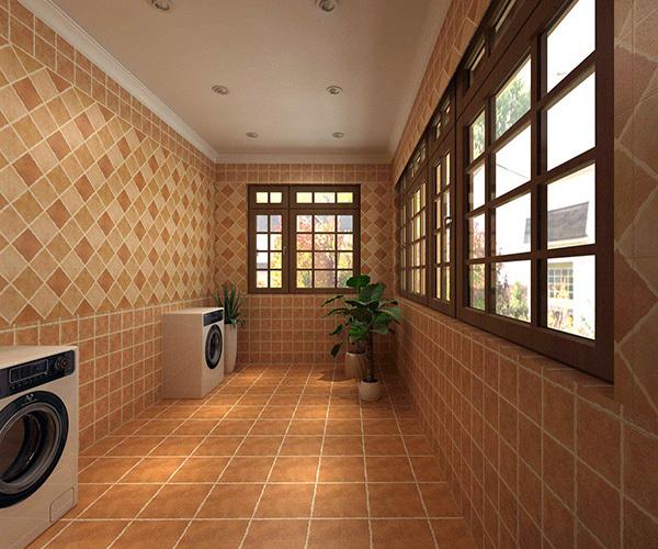 南北双<a href='http://www.qizuang.com/baike/yangtai/' target='_blank' class='inlink-word-color'>阳台</a>的房子好吗