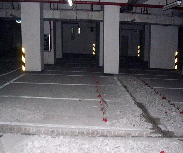 地下室防水材料有哪些