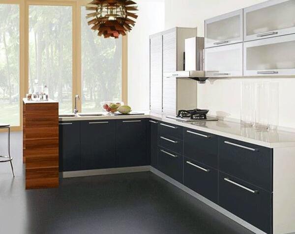 厨房防水如何计算价格