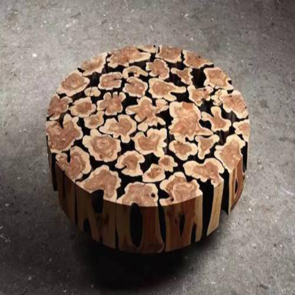 废木头利用方法大全
