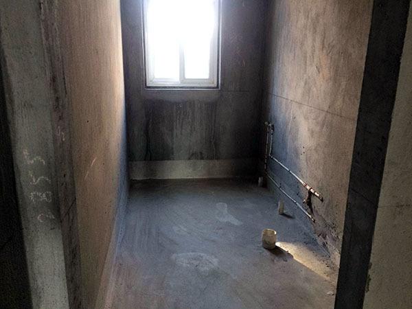家里装修开工仪式有什么讲究