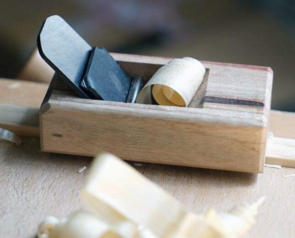 木工装修怎么验收