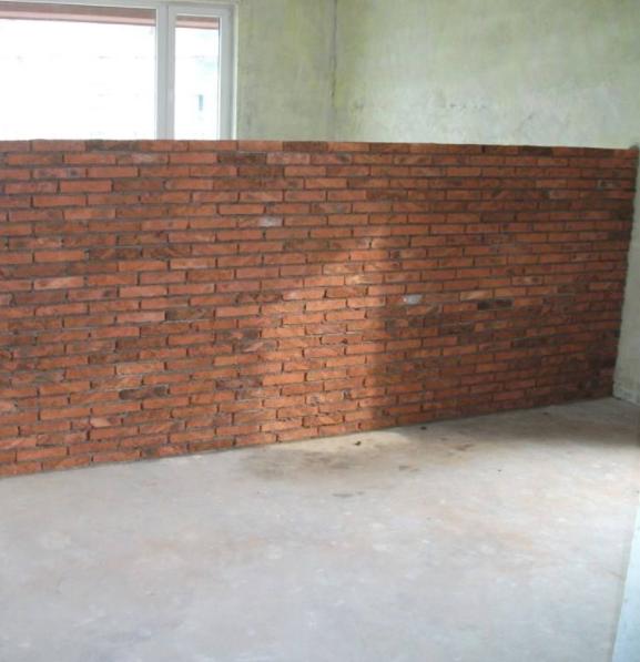 100平米装修水泥多少钱