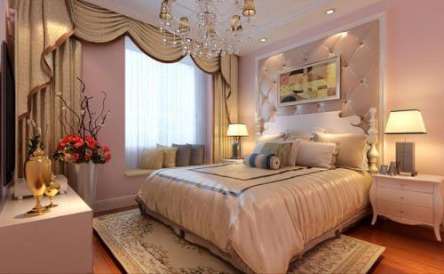 威海60平米装修二室一厅多少钱