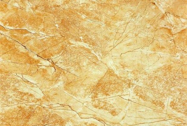 地板砖的种类和优缺点