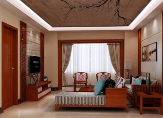 长兴120平米装修木工单项多少钱
