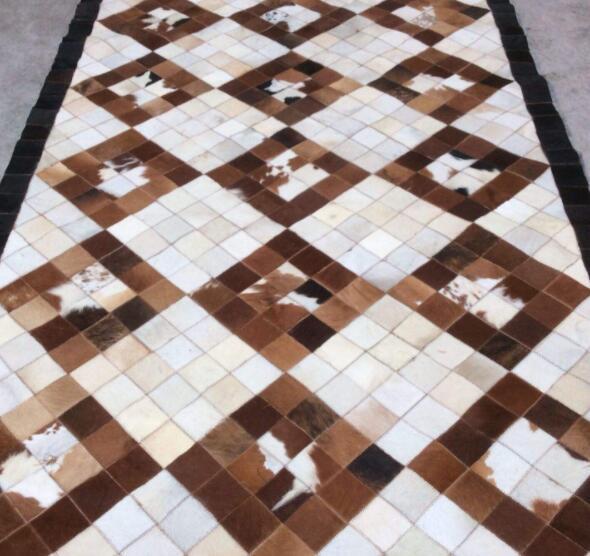手工地毯如何清洗
