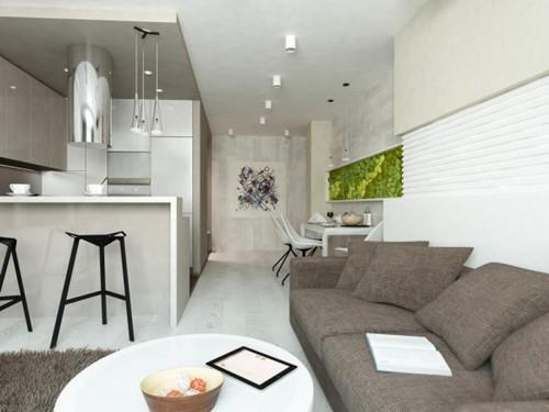 宿州公寓装修多少钱