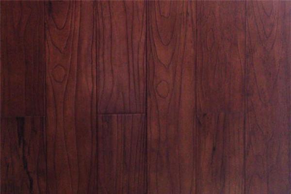 强化复合地板品牌排名
