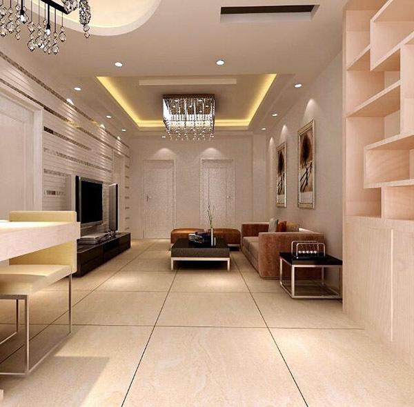 三室一廳精裝修多少錢