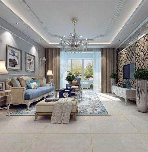 3室一廳精裝修10萬夠嗎