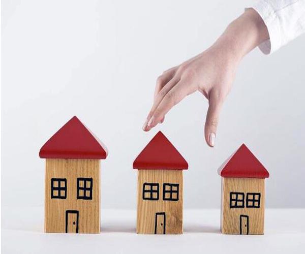 装修贷款利率是多少 装修贷款可以贷多少年