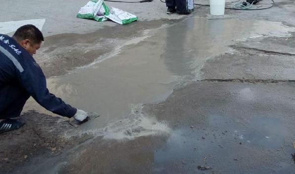 兰州装修砂水泥价格