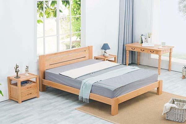 床头柜尺寸