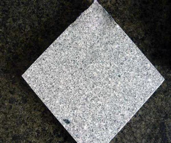 瓷砖材质有哪些种类