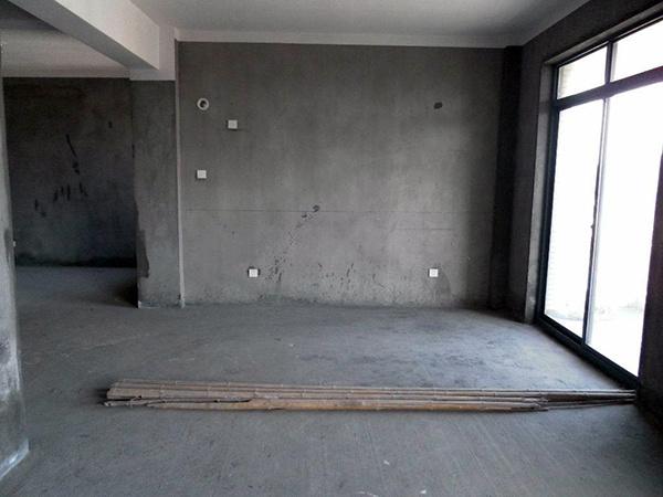 承重墙开门洞加固的方法