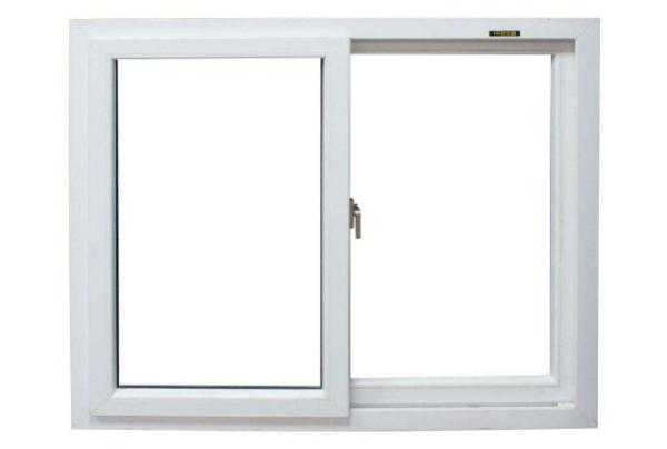 塑钢门窗漏风怎么办