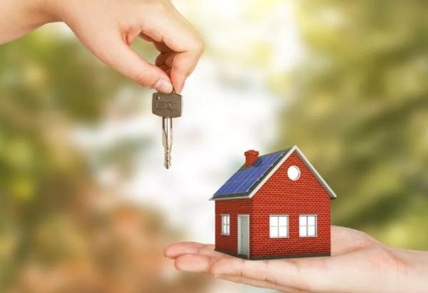 2019房产过户新政策