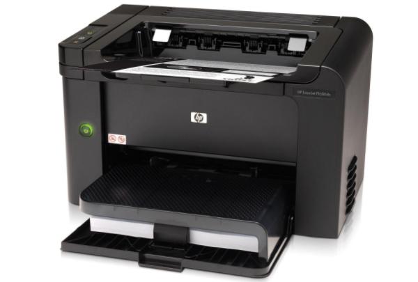 家用激光打印机哪个好