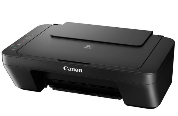 适合学生用的3款打印机