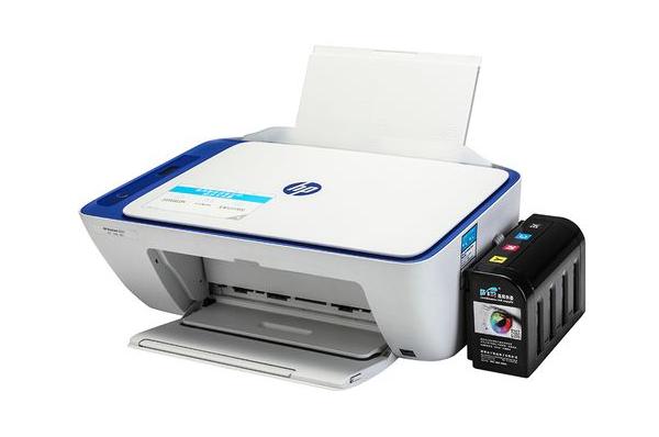 家用打印机怎么选
