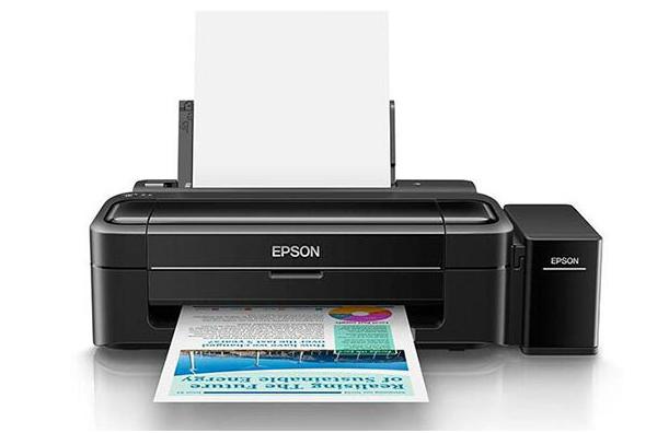 喷墨打印机一般用多久