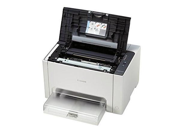 哪种打印机耗材便宜