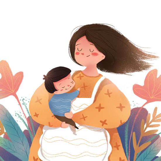 母亲节的由来