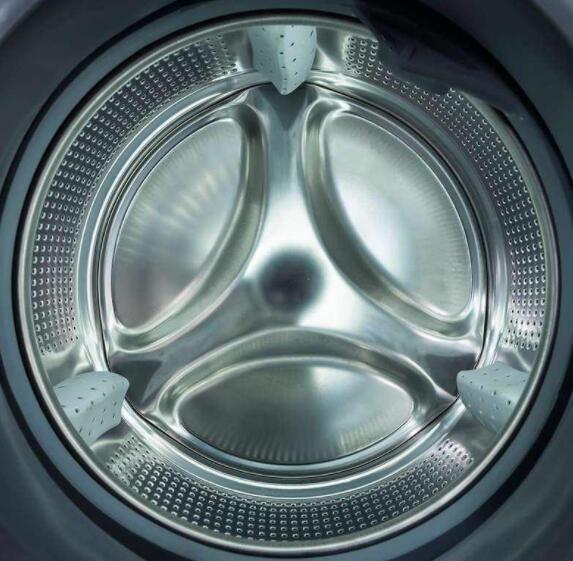 惠而浦洗衣机排名及价格