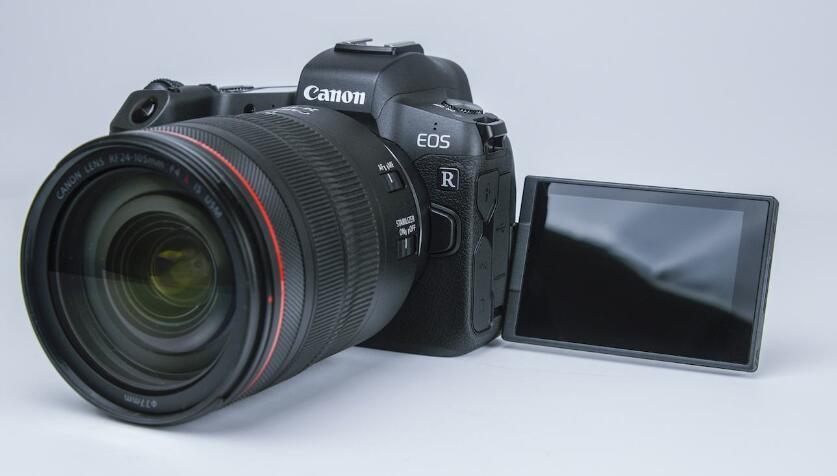 佳能微单相机价格大全