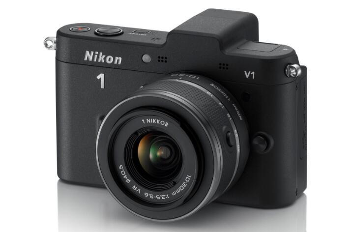 微单相机排行2019