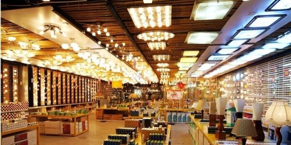 广州建材市场在哪里