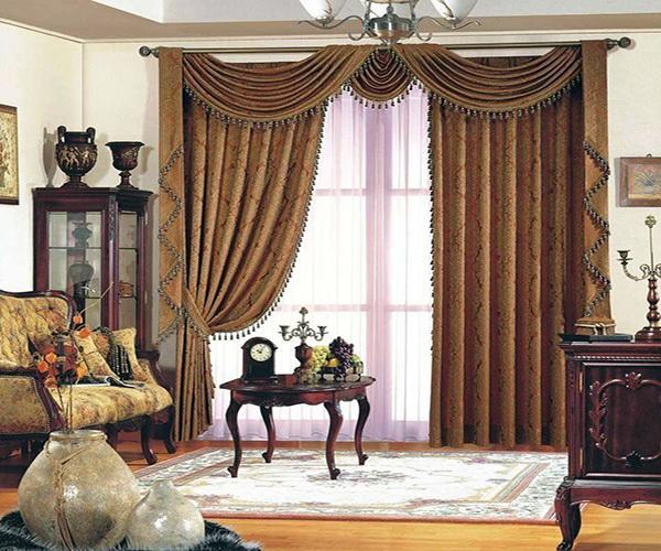 羅綺窗簾是幾線品牌