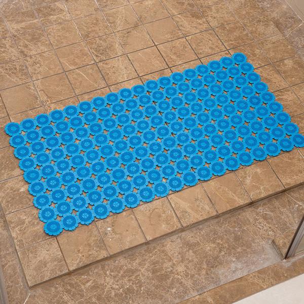 卫生间防滑垫品牌