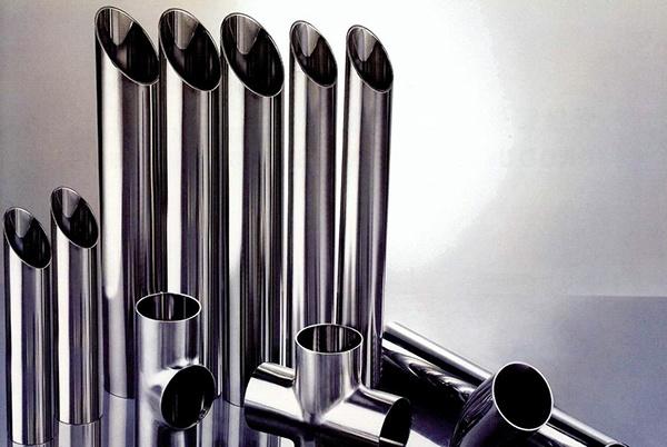 304不锈钢和普通不锈钢区别