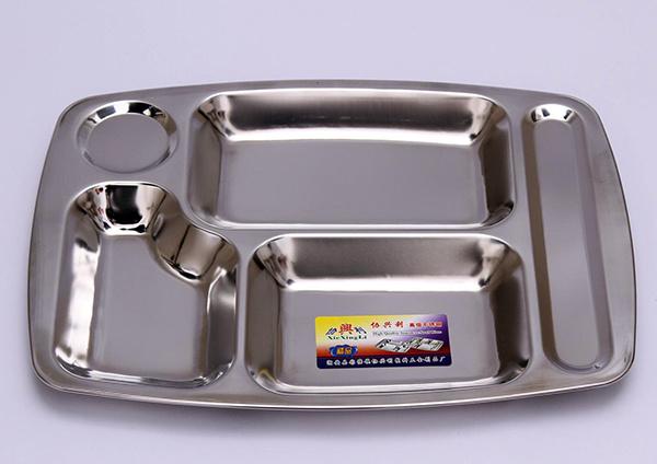 304不锈钢会生锈吗如何处理