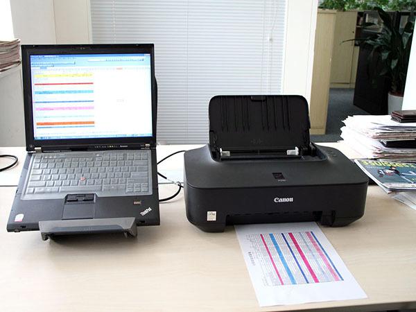家用照片打印机买哪款好 照片打印机哪个品牌