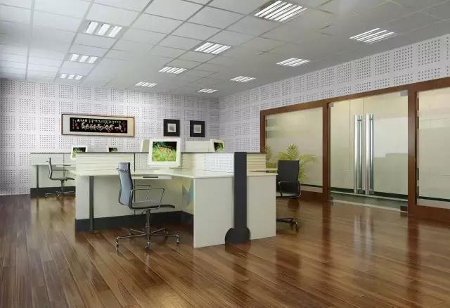 丹东办公室装修公司哪家好