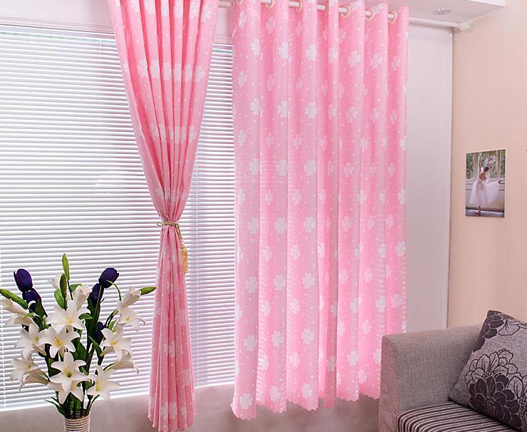 窗帘布料种类及价格表