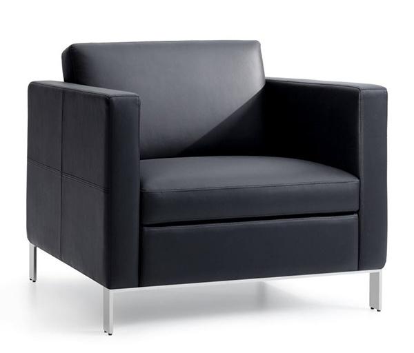 实木沙发翻新价格