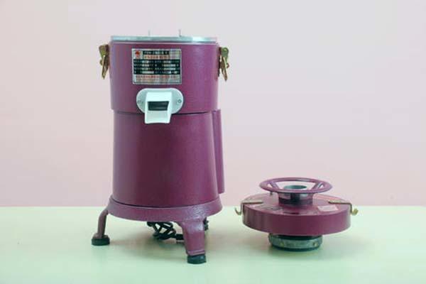 豆浆机还能做什么
