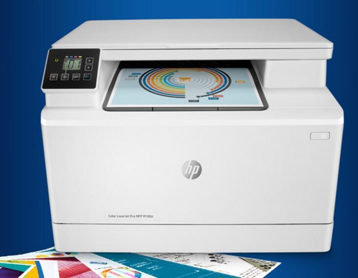 家用无线打印机哪款好
