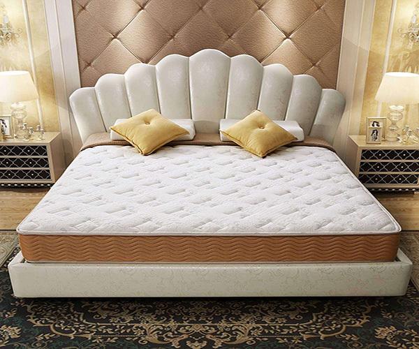 棕榈床垫价格及图片