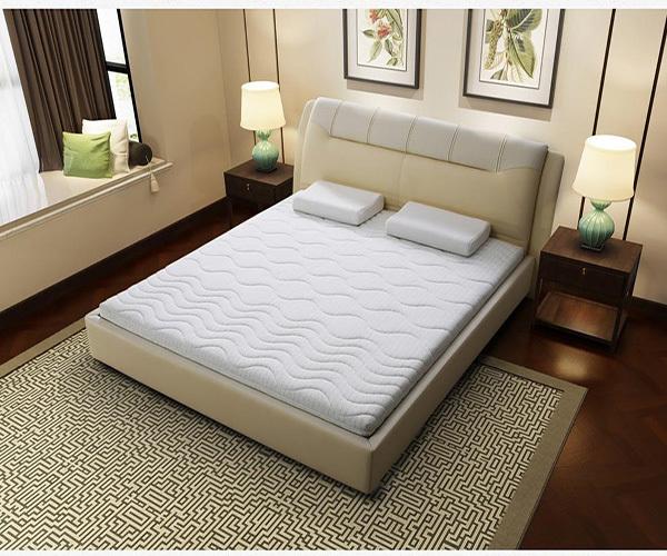 棕榈床垫价格