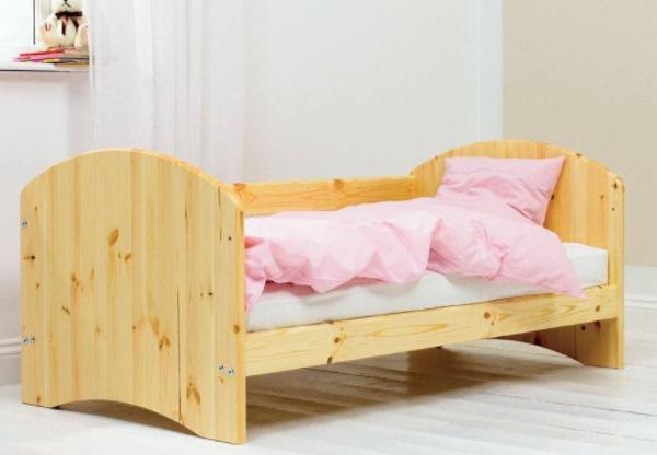 买儿童床要注意什么
