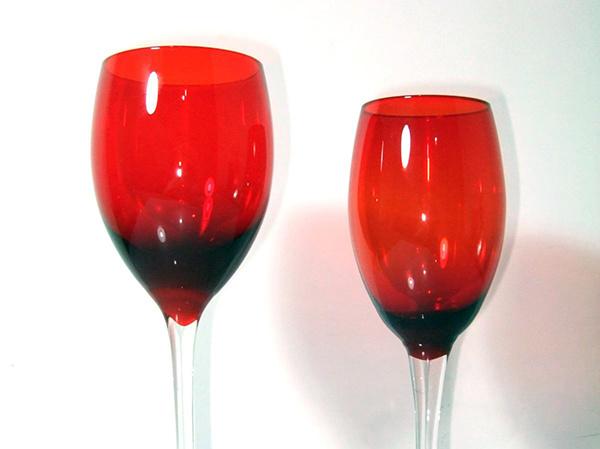 玻璃喷漆的工艺流程
