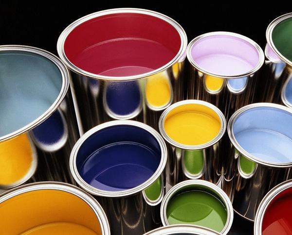 环保油漆有甲醛吗