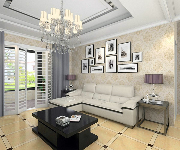 上海新房装修公司排名