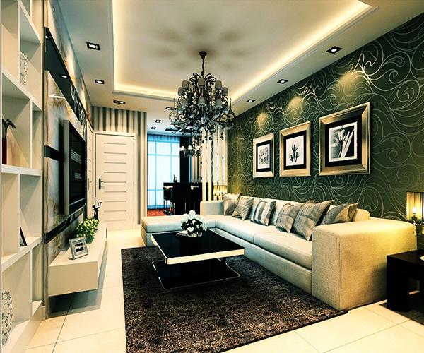 上海新房装修步骤